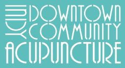 IDCA-Logo