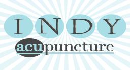 IndyAcu-Logo-Burst3