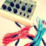 Electro-Acu