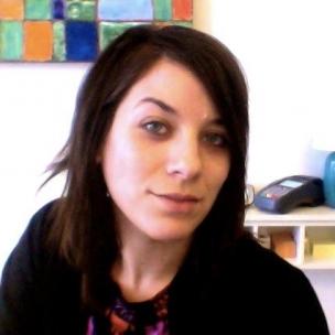 Erica Siegel